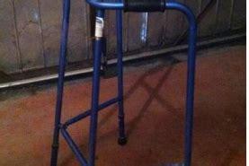 location chaise roulante luxembourg matériel médical en location sur rentiteasy