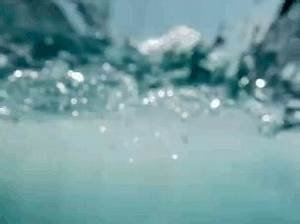 Water Gif Tumblr images