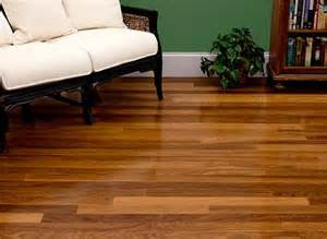 teak flooring problems model 16 teak flooring reviews wallpaper cool hd