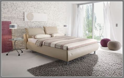 Ruf Betten Bewertung by Ruf Betten Casa Bewertung Betten House Und Dekor