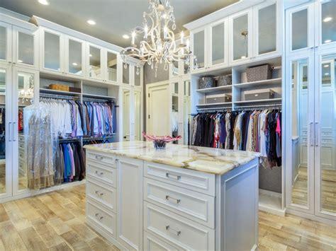 custom closets vs custom closet system a fit
