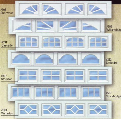 clopay garage door window inserts clopay garage door window inserts garage door window