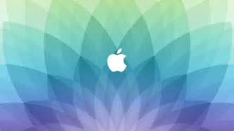HD wallpapers ipad wallpaper fit to screen