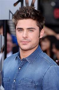 Zac Efron showcases 21 of his sexiest stares, includes