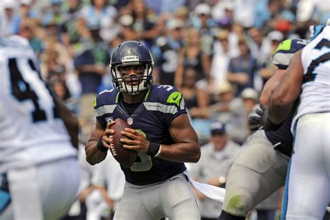 seahawks  panthers final score seattle beats carolina