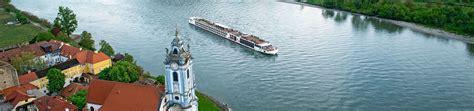 Viking Longship Egil by Viking Longship Egil Cruise Ship Longship River Ship