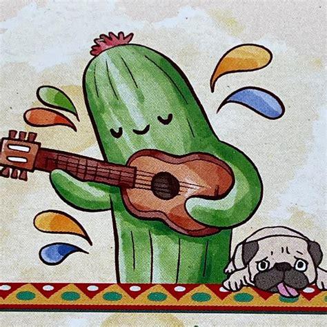 มาชำหน่อกันเถอะและใครมีปัญหาโคนต้นยุบหร... - Suansanook Cactus
