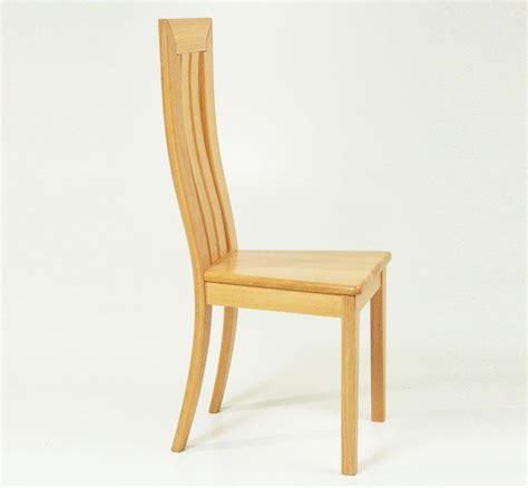 chaise pivotante design le monde de l 233 a