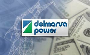 Delmarva Power Gets Approved for Partial Rate Increase for ...