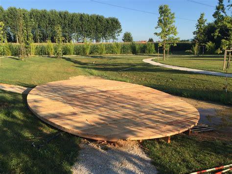 progetto giardino privato camminamento per giardino privato dal ben giardini