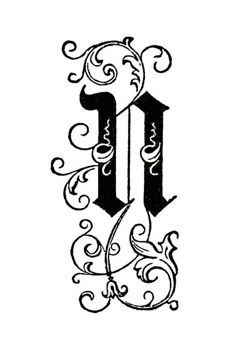 letter  images  pinterest letter