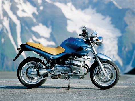 2000 Bmw R1150r Insurance Info, Motorcycle Desktop Wallpaper