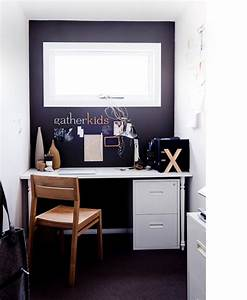 Home office furniture newcastle trend yvotubecom for Furniture home store newcastle