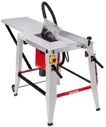 table  table  manufacturers suppliers exporters