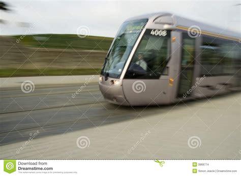 m騁iers de bureau de tram laus stock foto afbeelding bestaande uit commute 3968774