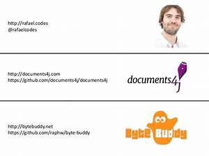 an introduction to jvm performance With documents4j