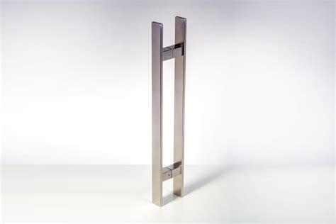 madison modern contemporary door pulls handles
