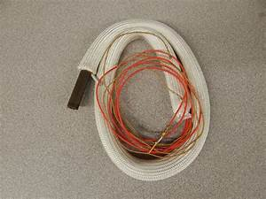 Agilent    Hp 5890 Detector Parts