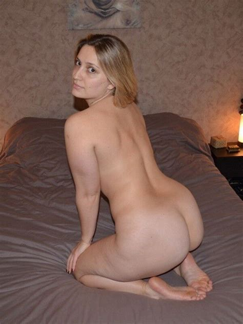 Tribute to Hot French MILF