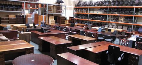 home interior stores near me used office furniture near me furniture walpaper
