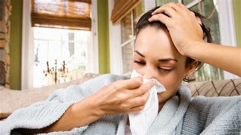 wann sollte nicht in die sauna gehen 187 wenn die sauna nicht mehr gesund sondern krank macht