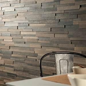 Wandverkleidung Aus Holz : 20 faszinierende ideen f r holz wandverkleidung deko feiern wandverkleidung zenideen ~ Sanjose-hotels-ca.com Haus und Dekorationen