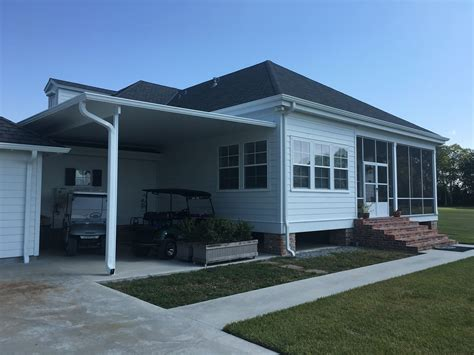 patio covers new orleans pict new orleans patio covers patios patio cover install