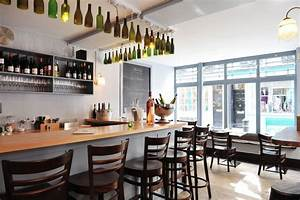 Antidote Wine Bar London