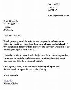 Format For Persuasive Essay creative writing comedy have an essay written for you creative writing about aquarium