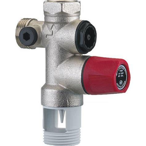 groupe de s 233 curit 233 pour chauffe eau sfr watts bricozor