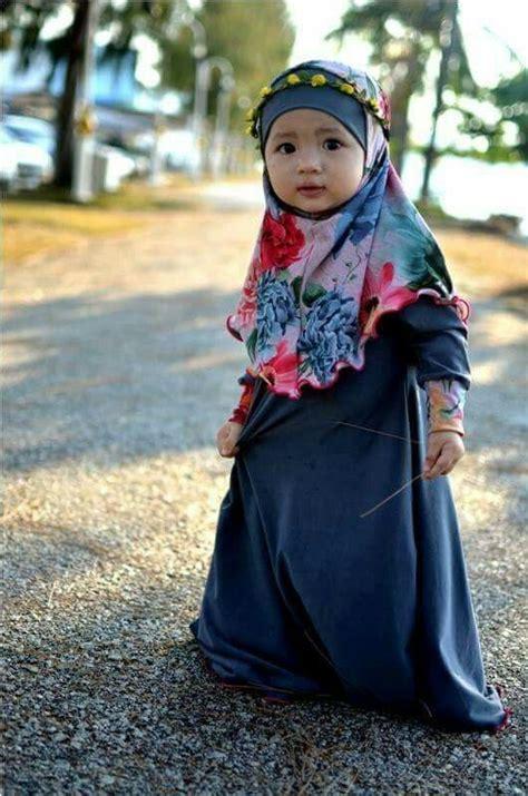 pin  om ammar  children atfal hijab kids beautiful children muslim kids