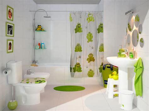 childrens bathroom ideas 20 colorful bathrooms allarchitecturedesigns