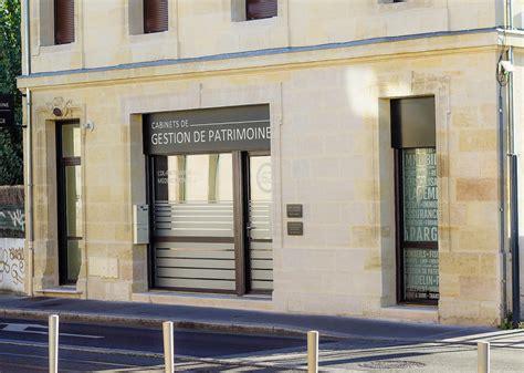 Cabinet Gestion Patrimoine by Cabinet En Gestion De Patrimoine
