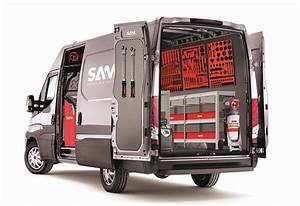 Amenagement Camion Atelier Mecanique : sam lance son camion atelier ~ Maxctalentgroup.com Avis de Voitures