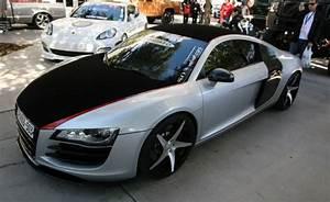 Absolut Automobiles : the five absolute worst cars at sema 2012 ~ Gottalentnigeria.com Avis de Voitures