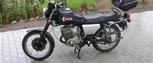 Mz Etz 250 Tuning : mz etz 250 solgt 1987 k bte mzerne i g r og der med ~ Jslefanu.com Haus und Dekorationen