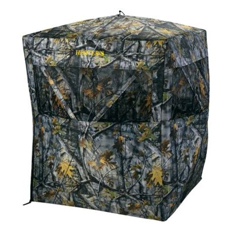 herters ground blind cabelas canada