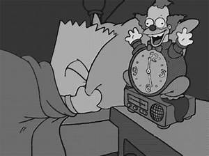 Funny Animated Alarm Clock Gifs at Best Animations