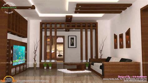 kerala home interior design living room youtube