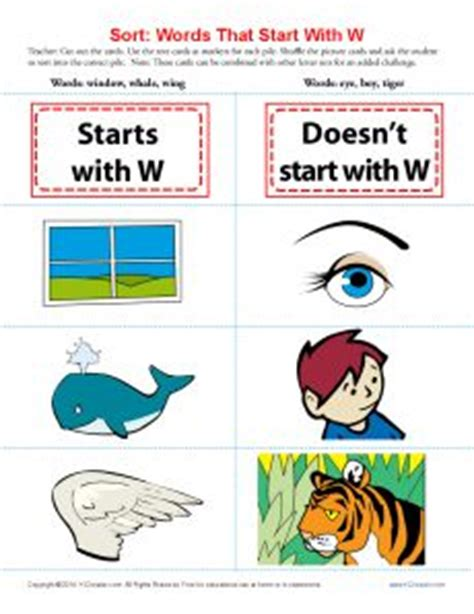 5 letter words that start with t words starting with letter t activities words and the o 20247 | a543da1b0585c2a73c4f63675a72ae32 letter w learn to read