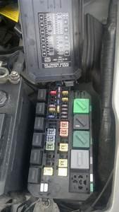 Ford Mondeo Mk3 Stromlaufplan Pdf