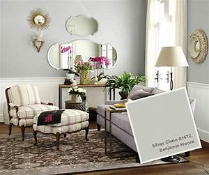 Ballard Designs Favorite Paint Colors The Decorologist