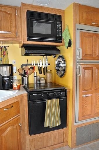 rv kitchen storage 100 ideas to try about prowler remodel stove cers 2080
