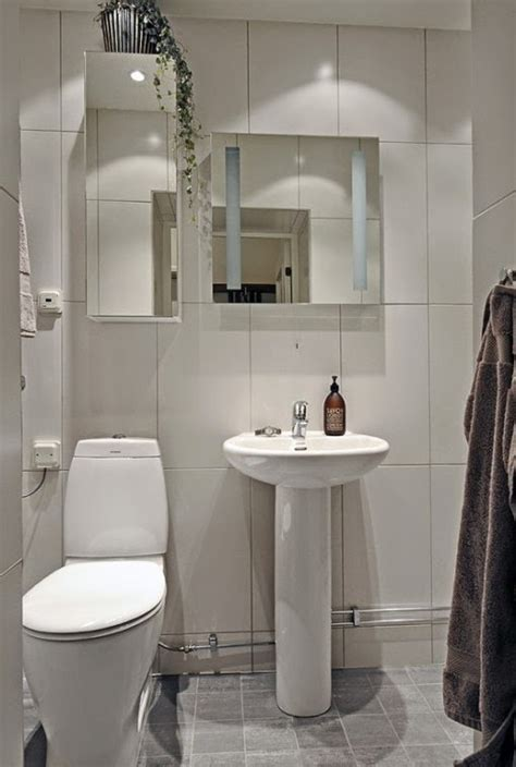 simple bathroom remodel ideas best ideas for your simple small bathroom remodeling