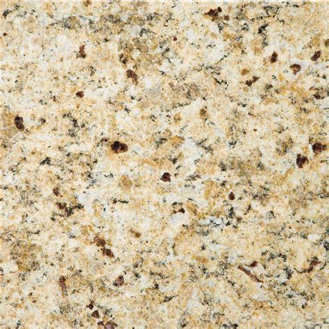new venetian gold granite tile shop emser 10 pack new venetian gold granite floor and wall tile common 12 in x 12 in actual