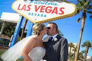 las vegas wedding packages all inclusive options available With las vegas honeymoon package