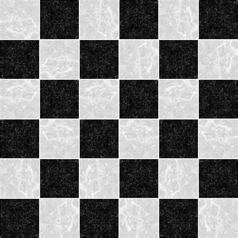 Free Checkerboard, Download Free Clip Art, Free Clip Art