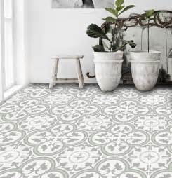 grey patterned floor tiles houses flooring picture ideas blogule