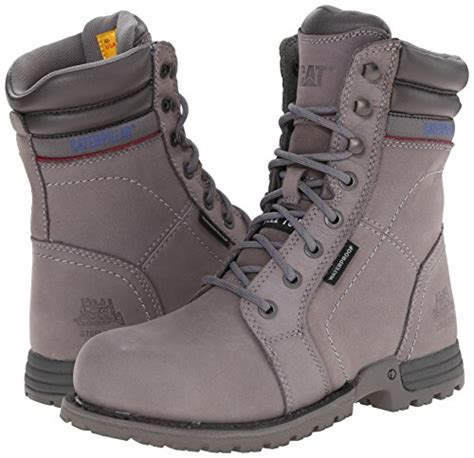 most comfortable work boots most comfortable work boots for workers
