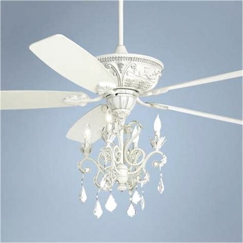 white crystal ceiling fan chandelier ceiling fan fancy ceiling fan heater review 53